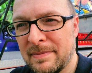 Iven Pechmann Neurofeedback-Therapeut Berlin Prenzlauer Berg